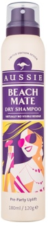 Aussie Beach Mate champô seco em spray