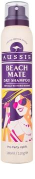 Aussie Beach Mate shampoing sec en spray