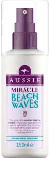 Aussie Beach Mate spray para efeito de praia