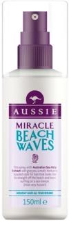 Aussie Beach Mate spray pentru efect la plaje