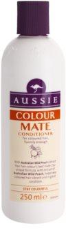 Aussie Colour Mate condicionador para revitalizar cor
