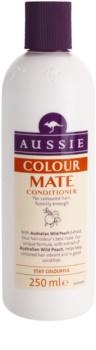 Aussie Colour Mate kondicionáló az élénk hajszínért