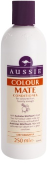 Aussie Colour Mate kondicionér pro oživení barvy