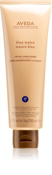 Aveda Blue Malva Conditioner for Blonde Hair Recovery