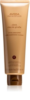 Aveda Clove Conditioner For Colored Hair