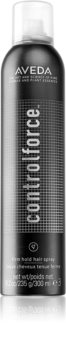 Aveda Controlforce Hairspray - Strong Hold