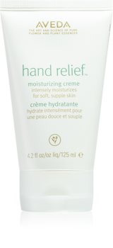 Aveda Hand Relief crema per le mani