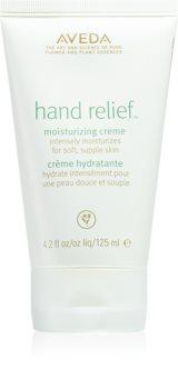 Aveda Hand Relief Handcreme