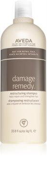 Aveda Damage Remedy krepilni šampon za poškodovane lase