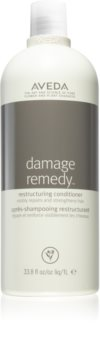 Aveda Damage Remedy Conditioner For Damaged Hair