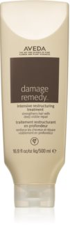 Aveda Damage Remedy soin hydratant pour cheveux