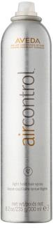 Aveda Air Control Haarspray mit leichter Fixierung