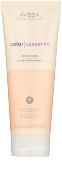 Aveda Color Conserve condicionador de proteção para cabelo pintado