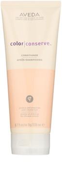 Aveda Color Conserve schützender Conditioner für gefärbtes Haar