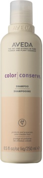Aveda Color Conserve Protective Shampoo For Colored Hair
