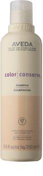 Aveda Color Conserve Schützendes Shampoo für gefärbtes Haar