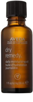 Aveda Dry Remedy hidratantno ulje za suhu kosu