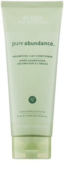 Aveda Pure Abundance après-shampoing pour donner du volume