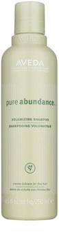 Aveda Pure Abundance Shampoo with Volume Effect