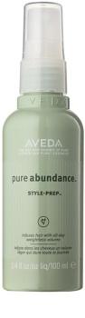 Aveda Pure Abundance spray de définition pour donner du volume