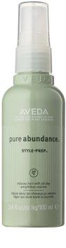 Aveda Pure Abundance styling spray dús hatásért