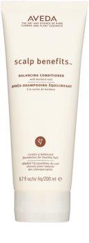 Aveda Scalp Benefits après-shampoing hydratant