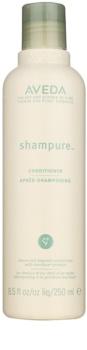 Aveda Shampure beruhigender Conditioner für alle Haartypen