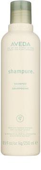 Aveda Shampure umirujući šampon za sve tipove kose