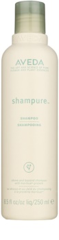 Aveda Shampure upokojujúci šampón pre všetky typy vlasov