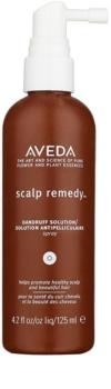 Aveda Scalp Remedy spray capilar anti-caspa