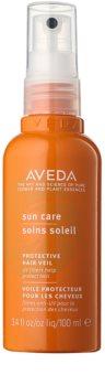 Aveda Sun Care vízzel lemosható spray nap által károsult haj