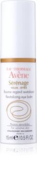 Avène Sérénage revitalizáló szemkrém