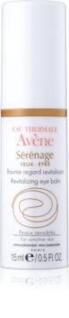 Avène Sérénage Revitalizing Eye Cream