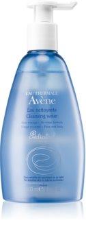 Avène Pédiatril woda oczyszczająca dla dzieci