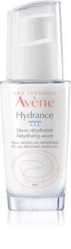 Avène Hydrance Intensief Hydraterende Serum  voor zeer Gevoelige Huid