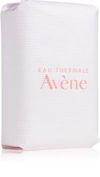 Avène XeraCalm A.D. поживне мило для сухої та атопічної шкіри
