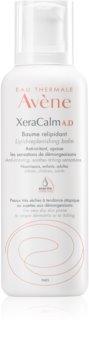 Avène XeraCalm A.D. balzam koji koži vraća lipide za vrlo suhu, osjetljivu i atopičnu kožu