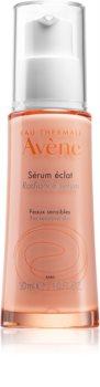 Avène Skin Care élénkítő szérum az érzékeny arcbőrre