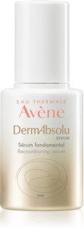 Avène DermAbsolu preoblikovalni serum za obnovo gostote kože