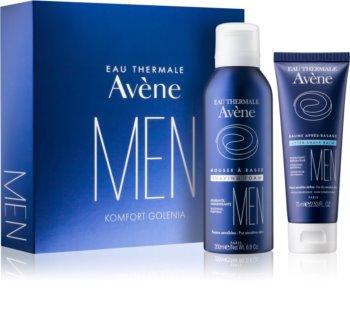 Avène Men Geschenkset I. (für die Rasur)