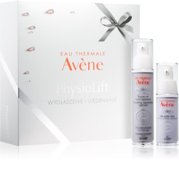 Avène PhysioLift Gift Set I. (with Lifting Effect)