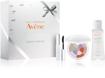 Avène Couvrance Geschenkset I. (für empfindliche Haut und Augen)