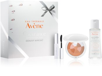 Avène Couvrance Geschenkset II. (für empfindliche Haut) für Damen
