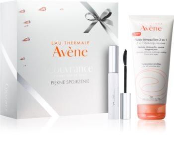 Avène Couvrance kosmetická sada III.
