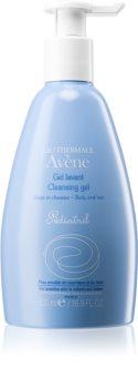 Avène Pédiatril gel za čišćenje za djecu