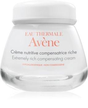 Avène Skin Care crema ultra-nutriente per pelli sensibili e secche