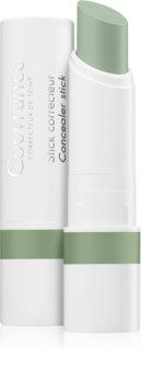 Avène Couvrance korektivna paličica za občutljivo kožo