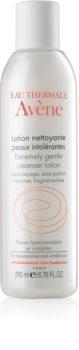 Avène Intolerant Skin lotion purifiante visage pour peaux intolérantes