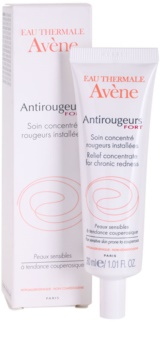 Avène Antirougeurs Concentrated Care for Sensitive, Redness-Prone Skin