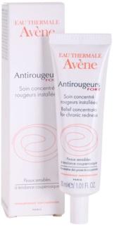 Avène Antirougeurs koncentrirana nega za občutljivo kožo, nagnjeno k rdečici